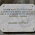 U Srebrenici 27. godišnjica zločina na školskom igralištu: Baloni u znak sjećanja na žrtve