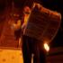 Pogledajte video: Telal budi Novi Pazar na sehur