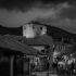 IZ NAŠE HISTORIJE: Fatime Kadun džamija u Mostaru
