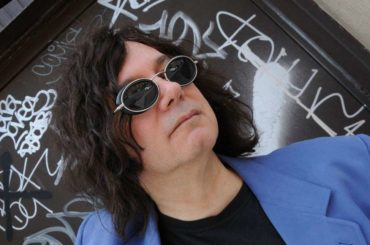 Odlazak autora himne rock-and-rolla