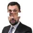 Konakovićev kovidiotizam: Dino postao kantonalni Dodik
