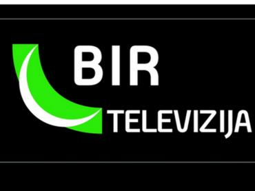 Počinje emitiranje televizijskog programa kanala IZ u BiH: Ramazan uz TV BIR