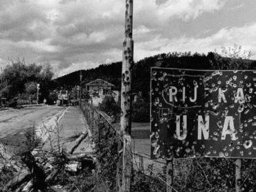 Dvadeset osam godina od agresije na Bosansku Krupu (1): Dan kada je gorio moj grad