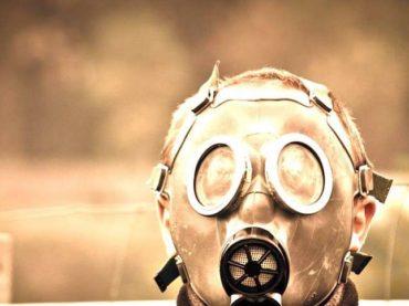 Kako su epidemije oblikovale ljude i svijet