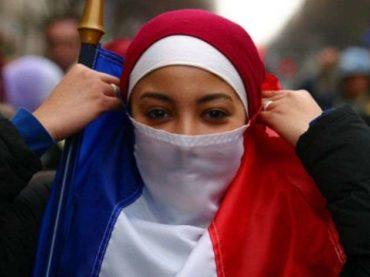 Evropa sve više tone u prljavu močvaru neprijateljstva prema Turskoj i islamu