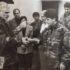 Solidarnost građana s državom u vrijeme Agresije na BiH