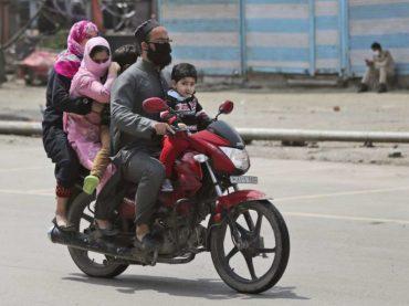 """U Indiji muslimane optužili za """"koronadžihad"""""""