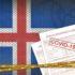 Island, primjer kako se boriti protiv pandemije