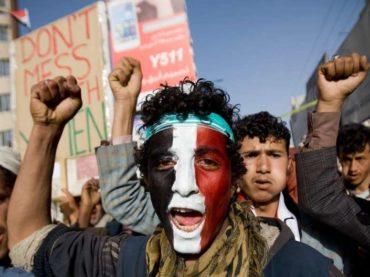 Jemen dao šansu miru