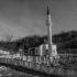 IZ NAŠE HISTORIJE: Junačka smrt Smailage Čengića