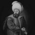 IZ NAŠE HISTORIJE: Sultan Fatih i bosanski Franjevci