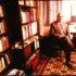 Devedeset godina od rođenja Muhsina Rizvića: Čovjek u čijem se djelu odražavala sudbina Bosne i Bošnjaka