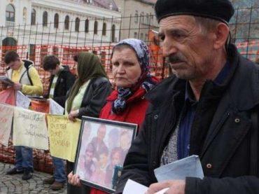 Deseta godišnjica od odlaska Muniba Muminovića: Bol za četvericom ubijenih sinova i suprugom bila je jača od života