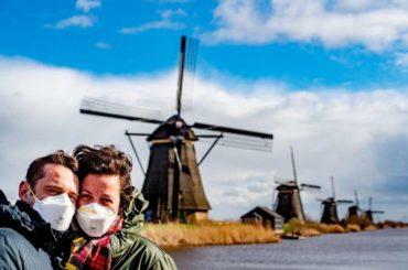 DIJASPORA PIŠE: U Nizozemskoj mjere imaju efekta, ali ekonomija je pred velikim izazovom