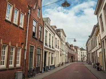 DIJASPORA PIŠE: U Holandiji je prosječan građanin spreman na solidarnost i pomoć