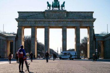 DIJASPORA PIŠE: Za razliku od Bosne, u Njemačkoj vrlo malo prostora ostaje za tzv. teorije zavjere