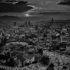 IZ NAŠE HISTORIJE: Kad je valija Sarajlije prognao u Grčku