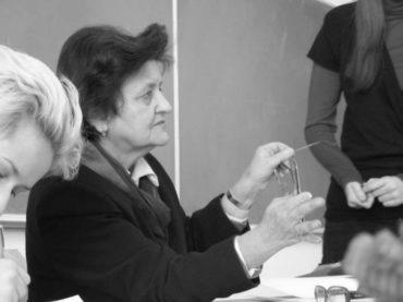 Jedan od najvrednijih projekata našeg izdavaštva: Grandiozna studija o historiji graditeljstva u Bosni