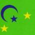 EK: Odnos prema muslimanima od presudne važnosti za budućnost EU