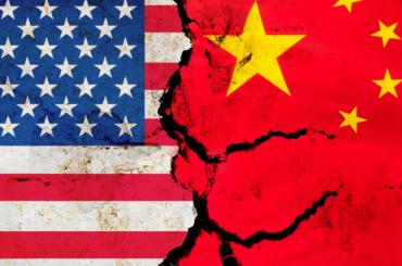Hladni rat Amerike i Kine sve je intenzivniji i može rezultirati krajem civilizacije