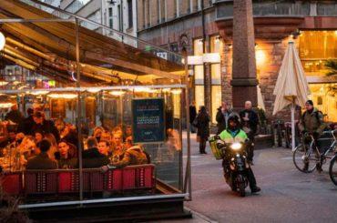 """Švedska je odabrala """"put povjerenja"""" između građana i vlade"""