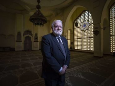 Lider španskih muslimana preminuo od Covid-19