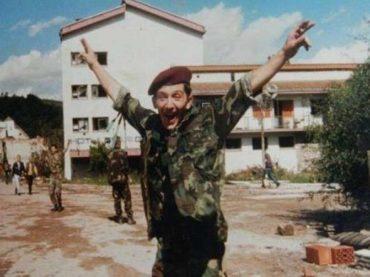 Dvadeset osam godina od agresije na Bosansku Krupu (2): Uništavanje grada i lov na ljude