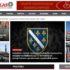"""Pokrenut """"Novi glas"""", centralni informativni portal Bošnjaka u Hrvatskoj"""