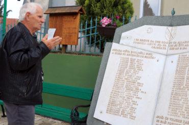 Fejzulah Delagić, o djetinjstvu u Koraju: Čekali da se upale kandilji, pa trčeći obavještavali postače