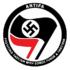 Dva lica (anti)fašizma