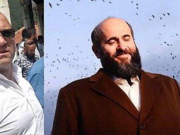 Zbog dilanja droge uhapšen Zukorlićev mutevelija i stranački tjelohranitelj