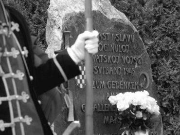 Bog i Hrvati: Zašto Sarajevo ne želi misu žrtvama Bleiburga