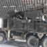 """Libijska vojska oslobodila bazu al-Watiya, uništeni i zarobljeni ruski """"Panciri"""""""