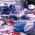 SJEĆANJE: MASAKR U ULICI VASE MISKINA 27. MAJA 1992.