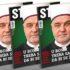 NOVI STAV: U Bosni treba sabura