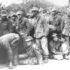 Historičari o tome šta se desilo na Bleiburgu 1945. godine