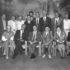 SDA je bila prva demokratska stranka u BiH nastala nezavisnom građanskom inicijativom