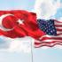SAD zahvalile Turskoj na pomoći u borbi protiv COVID-19