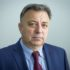 Korona najzaslužnija za digitalizaciju Bosne i Hercegovine
