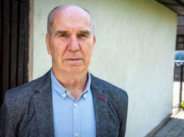 Ostavština Alije Izetbegovića višestruko nadilazi stranačke političke okvire