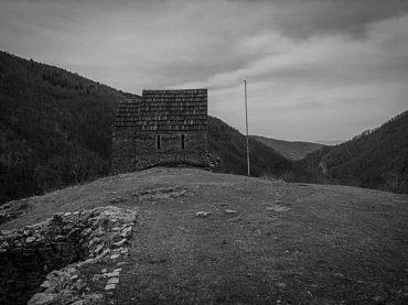 IZ NAŠE HISTORIJE: Bosna je u 14. stoljeću imala svoj arhiv