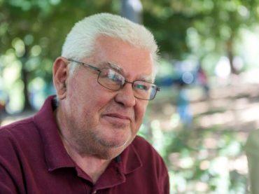 Fehim Nametak: Mnogi bošnjački intelektualci plašili su se ući u politiku