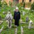 BAJRAMSKI INTERVJU: Husein ef. Kavazović, reisul-ulema Islamske zajednice u Bosni i Hercegovini