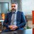 """""""BH Telecom"""" postaje glavna tačka za sve inovacije i kreacije"""