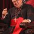 Zašto bi Sarajevo i Bošnjaci plaćali kardinalove cehove