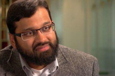 Yasir Qadhi, alim: Muslimani u Bosni blistavi su primjer i uzor ostatku svijeta