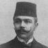 Izdavački poduhvat povodom 150. godišnjice od rođenja Safvet-bega Bašagića: Izabrana djela velikog Mirze Safveta