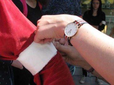 Dan bijelih traka bit će obilježen i u Sarajevu: Za jednakost i pravo svih žrtava na sjećanje
