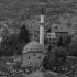 IZ NAŠE HISTORIJE: Je li Jeni džamija u Travniku bila kada crkva?
