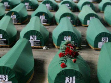 Memorijalni centar Srebrenica i PCRC predstavili rezultate istraživanja sudskih presuda za genocid